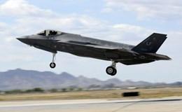 Lockheed Martin hạ giá bán 90 siêu tiêm kích F-35 cho quân đội Mỹ