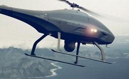 Indonesia mua 200 máy bay lên thẳng không người lái V-200