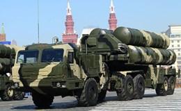 Thổ Nhĩ Kỳ không tích hợp S-400 vào hệ thống phòng thủ tên lửa NATO