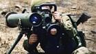 Ấn Độ chi tỷ đô mua hàng ngàn tên lửa chống tăng Israel