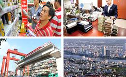 Kinh tế 24h: Món nợ 100 tỉ đường sắt bao giờ Trung Quốc trả?