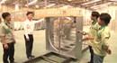 Quạt công nghiệp IFAN 54C siêu bền, siêu tiết kiệm điện