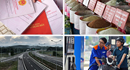 """Kinh tế 24h: Xăng rục rịch """"bài ca"""" tăng giá, nhập nhằng giấy phép của Vietstar airlines"""