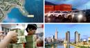 Kinh tế 24h: Siêu dự án Sông Hồng cần tới 25 năm để hoàn vốn, thuế một chiều