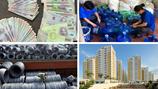 """Kinh tế 24h: """"Chỉ mặt"""" 7 cơ sở nước đóng chai """"bẩn""""; tá hỏa phát hiện hơn 400 triệu đồng tiền giả"""