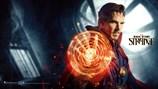 Thế giới ảo tung chảo trong trailer mới nhất của Doctor Strange