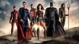 DC Comic tung trailer đầu tiên của siêu bom tấn Justice League
