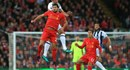 Liverpool thắng thuyết phục West Brom 2 - 1