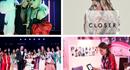 Top 5 showbiz: Hồ Ngọc Hà hóa thân tổng biên tập tạp chí thời trang trong phim ca nhạc