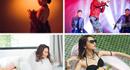 """Top 5 showbiz: Sơn Tùng M-TP diện quần """"ống dài ống ngắn"""", ngổ ngáo hát mặc kệ lùm xùm"""