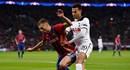 Tottenham đả bại CSKA Moskva 3 - 1