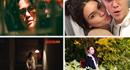 Top 5 showbiz: Phim 18+ có thể ra rạp tại Việt Nam từ năm 2017