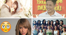 Top 5 showbiz: Hé lộ loạt ảnh cưới chưa từng công bố của Trấn Thành - Hari Won