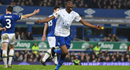Musa lập cú đúp, Leicester thắng ngược Everton 2 - 1