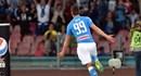 Napoli có chiến thắng 3 sao trước Pescara