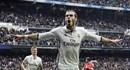 Morata, Bale lập công, Real thắng nhàn nhã Espanyol 2 - 0