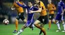 Bùng nổ hiệp 2, Chelsea đả bại Wolverhampton 2 - 0