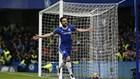Thắng dễ Swansea 3 - 1, Chelsea bỏ xa nhóm bám đuổi trên BXH