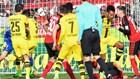Dortmund thắng dễ 3 - 0 trên sân của Freiburg