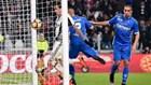 Juventus có chiến thắng nhẹ nhàng 2-0 trước Empoli