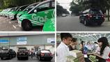 """Kinh tế 24h: Doanh nghiệp tặng tỉnh Nghệ An xe """"vì dân chứ không phải xin cho""""; 5 lý do Đà Nẵng từ chối GrabTaxi"""