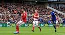 Top 5 bàn thắng đẹp nhất vòng 29 Ngoại hạng Anh