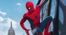 Người nhện đại chiến với ác nhân Vulture trong Trailer mơi của Spider – Man: Homecoming