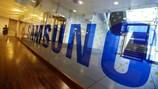 Công nghệ 360: Samsung công bố dự báo lợi nhuận kỷ lục 8,74 tỷ USD