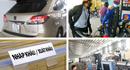 """Kinh tế 24h: Hé lộ thủ đoạn """"chồng xác"""" xe bình dân của 32 xe sang; Quý I nhập siêu 1,94 tỉ USD"""