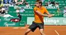 Loại Djokovic 2 - 1, Goffin hiên ngang vào vòng trong Monte-Carlog