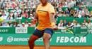Nadal chiến thắng đầy cảm xúc Schwartzman ở tứ kết Monte Carlo