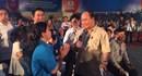 Thủ tướng Nguyễn Xuân Phúc quyết định tặng một căn hộ cho công nhân ngay tại chương trình