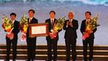 Sầm Sơn chính thức được công nhận là thành phố du lịch