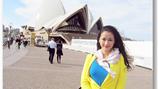 Nhiều  du học sinh Việt mua được nhà tại Úc
