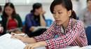 Định hướng tìm việc của lao động trẻ Khi nào thực sự nghiêm túc?