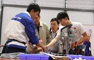 Đẩy mạnh giới thiệu xuất khẩu lao động và việc làm