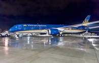 Vietnnam airlines và Jestar Pacific liên danh chia sẻ khách : Thêm cơ hội bay vé giá rẻ, dịch vụ cao cho người lao động thu nhập thấp