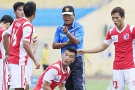 Đồng Nai treo thưởng 800 triệu cho cầu thủ nếu thắng HAGL