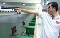 Hoàng Xuân Vinh giành HCB World Cup bắn súng 2015 tại Đức