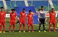 Vòng loại U.19 Châu Á: Thắng Đông Timor 2-1, Việt Nam củng cố ngôi đầu