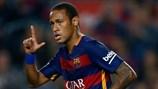 Neymar: Thiên tài của sự khiêm nhường