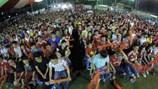 """Man United bất ngờ bắn tín hiệu khiến fans M.U tại Việt Nam """"sướng phát điên"""""""