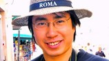Nhà báo Trương Anh Ngọc: Đi đi thôi, để cùng tận hưởng