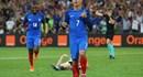 Griezmann – Từ cậu bé bị từ chối… đến người hùng nước Pháp