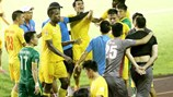 """Nếu Hải Phòng """"mất"""" chức vô địch V.League 2016: Thương và trách"""