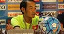 HLV Đinh Thế Nam nói gì khi U.16 Việt Nam mất vé dự World Cup?