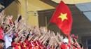 U.19 Viêt Nam, những người hùng hôm nay, hôm qua và mai sau