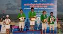 Đại hội thể thao bãi biển Châu Á lần thứ 5: Ngày đầu nhiều trục trặc