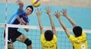 Ngô Văn Kiều trở lại đội tuyển bóng chuyền