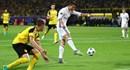 Vì sao khán giả chưa được xem những trận cầu đinh của Champions League?